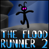 flood runner
